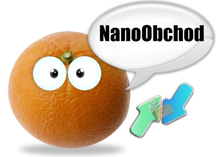 NanoObchod